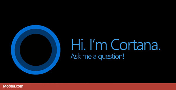 cortana-for-android-2