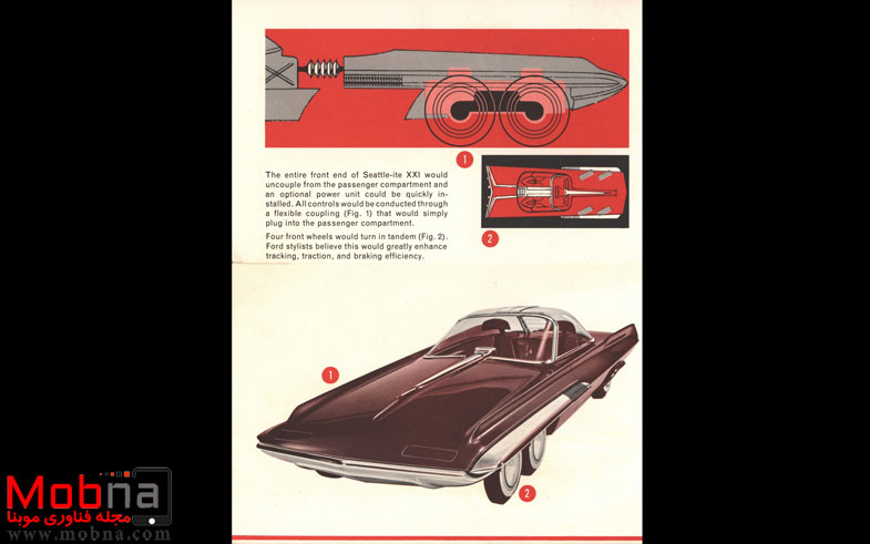 ford-seattle-ite-xxi-concept-brochure-1962-03