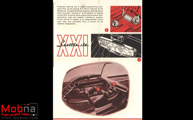 ford-seattle-ite-xxi-concept-brochure-1962-04
