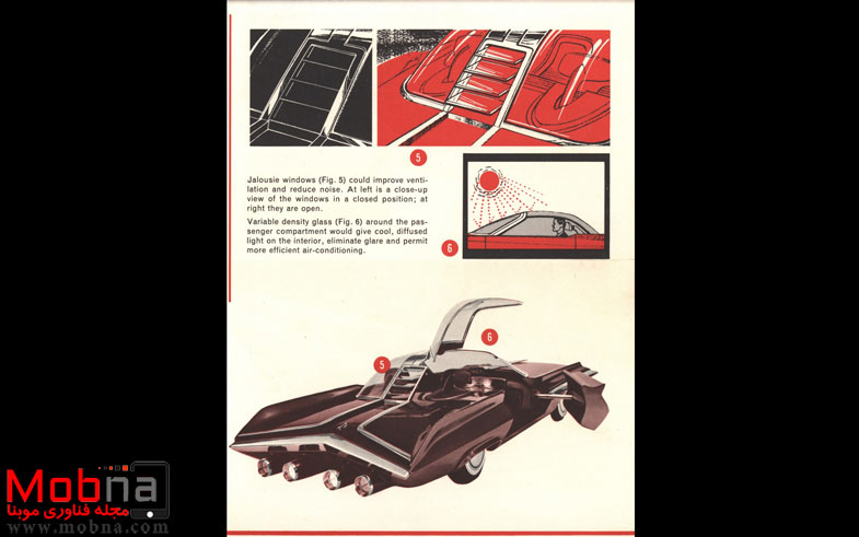 ford-seattle-ite-xxi-concept-brochure-1962-05