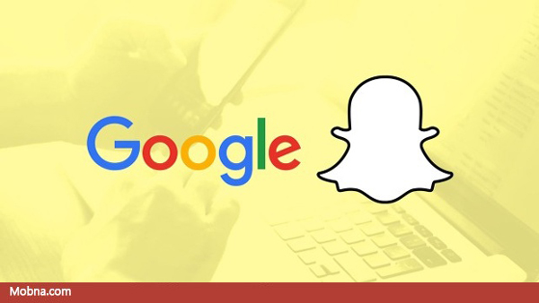 google-capital-invests-in-snapchat-2