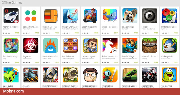 google-play-store-game-2