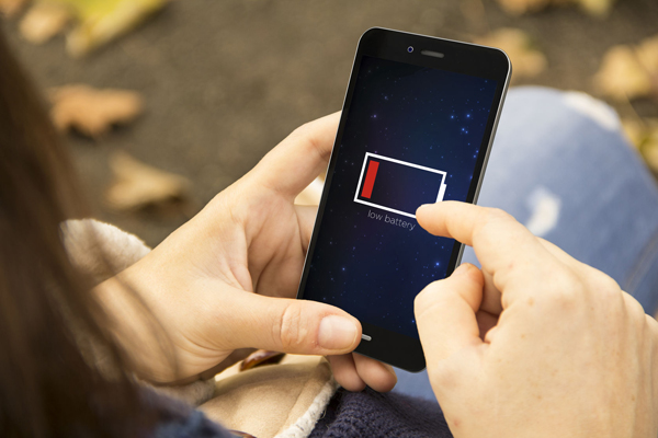 phones-with-best-battery-life-1