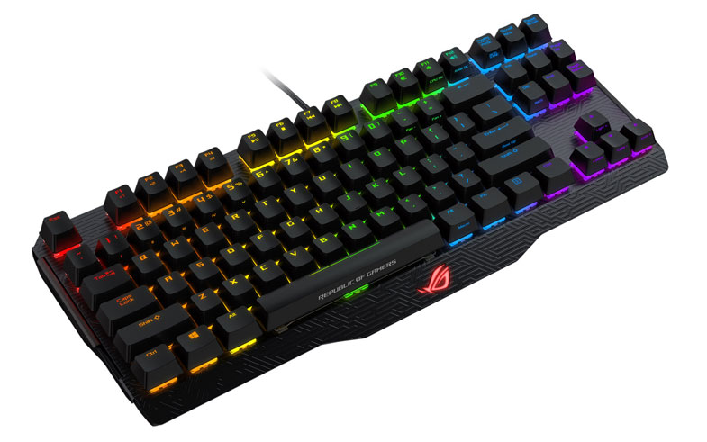 rog-claymore-core-2