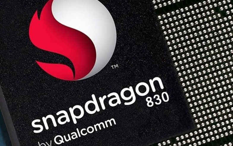 snapdragon-830-to-feature-quick-charge-4-0-1