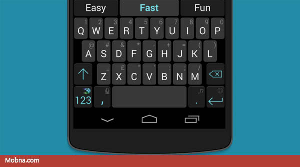 swiftkey-for-android1
