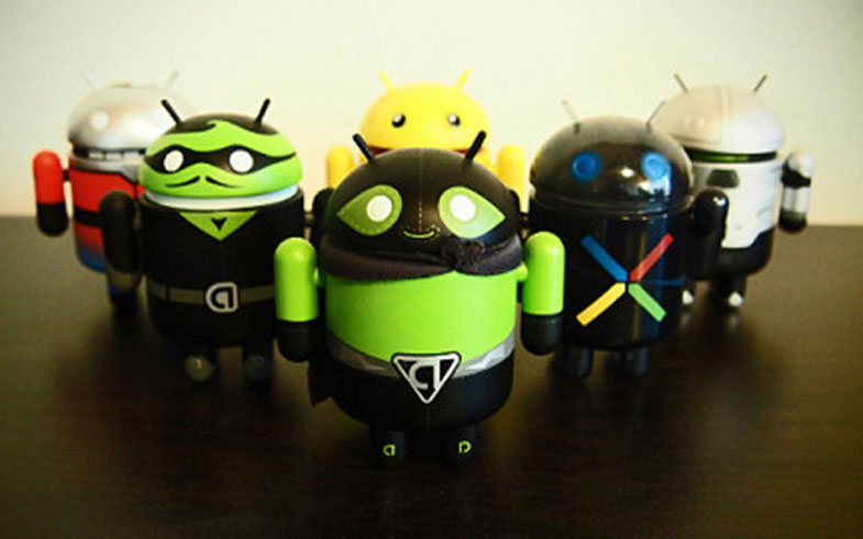 attacks-android-phone-1