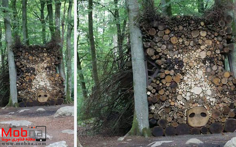 creative-wood-pile-stacking-art-fb__700-png
