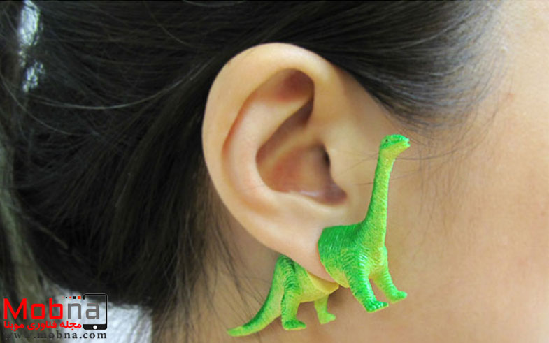 dinosaurs-retro-earrings-ooo-workshop-1