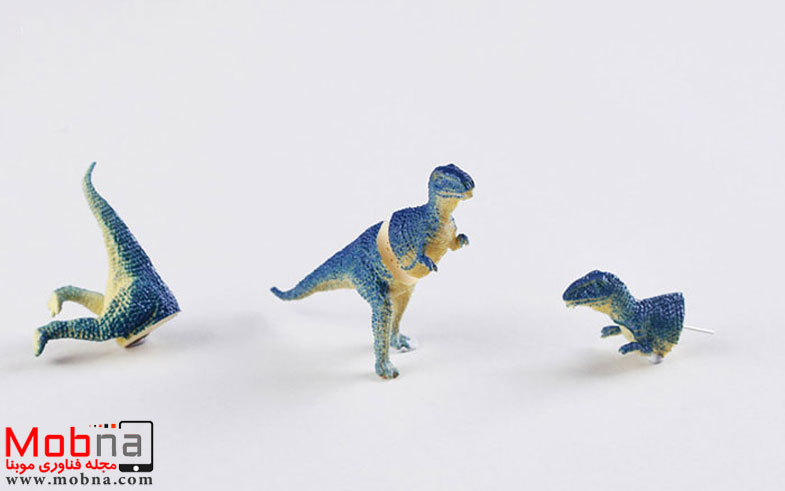 dinosaurs-retro-earrings-ooo-workshop-12