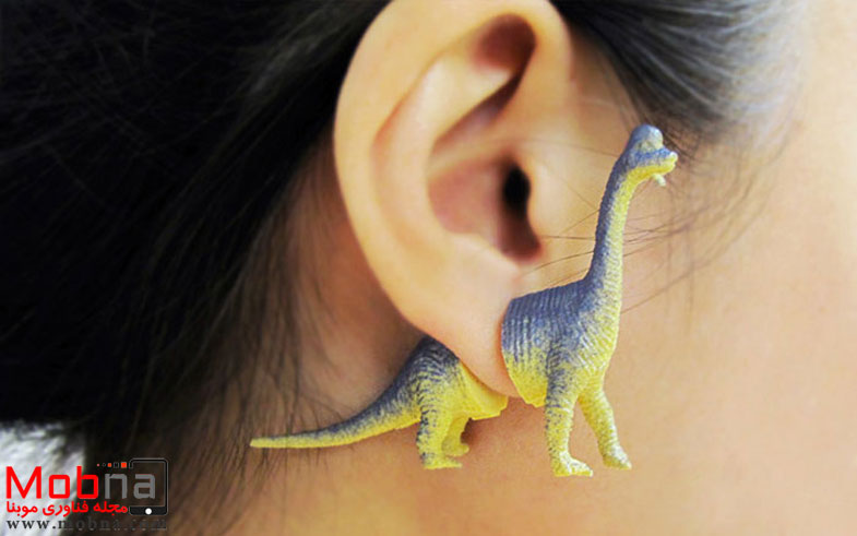 dinosaurs-retro-earrings-ooo-workshop-16