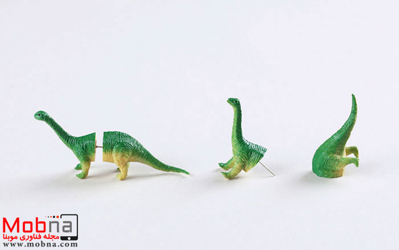 dinosaurs-retro-earrings-ooo-workshop-2a
