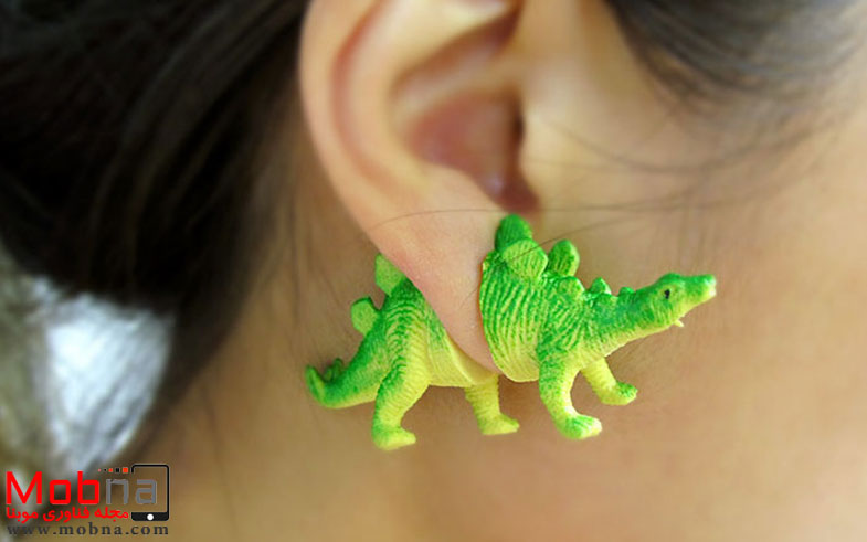 dinosaurs-retro-earrings-ooo-workshop-6