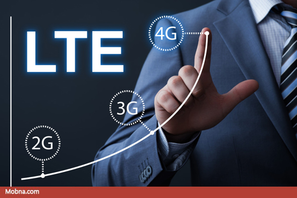 fastest-4g-lte-network-2