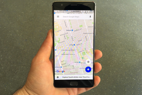 google-maps-crowded-places-1