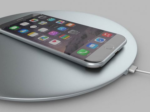 iphone-8-wireless-charging-1