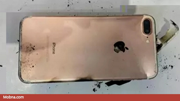 iphone-explode-2