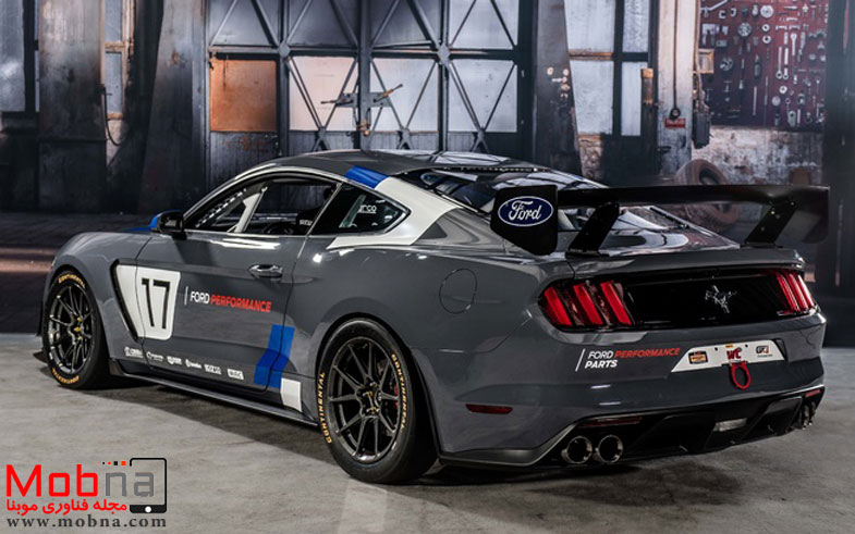 mustang-gt4-officiall-2_653