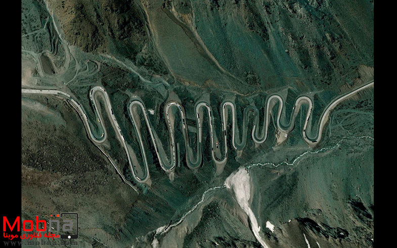 satellite-aerial-photography-daily-overview-benjamin-gra_003