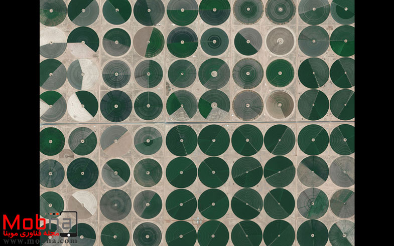 satellite-aerial-photography-daily-overview-benjamin-gra_005