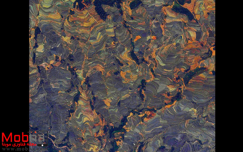 satellite-aerial-photography-daily-overview-benjamin-gra_006
