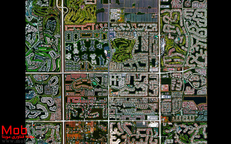 satellite-aerial-photography-daily-overview-benjamin-grant-1