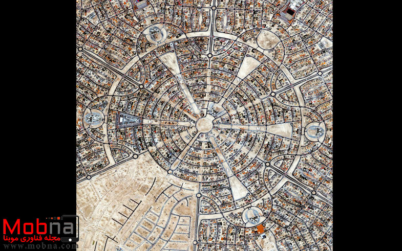 satellite-aerial-photography-daily-overview-benjamin-grant-6