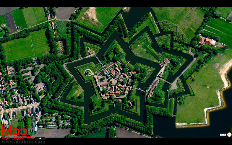 satellite-aerial-photography-daily-overview-benjamin-grant-7