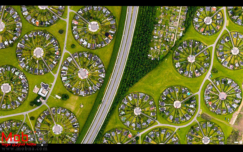 satellite-aerial-photography-daily-overview-benjamin-grant-9