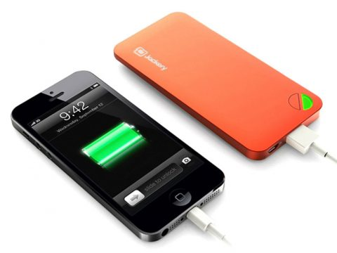 smartphone-battery-charge-1