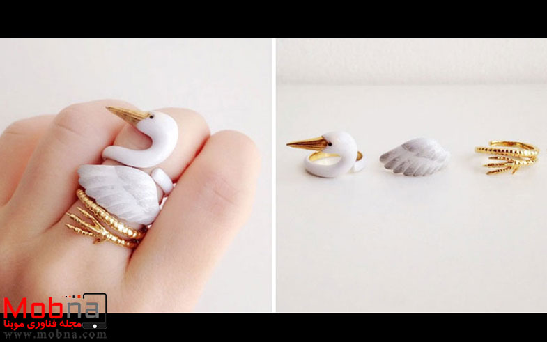 three-piece-animal-rings-maryloubangkok-16a