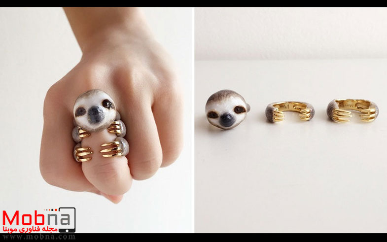 three-piece-animal-rings-maryloubangkok-3a