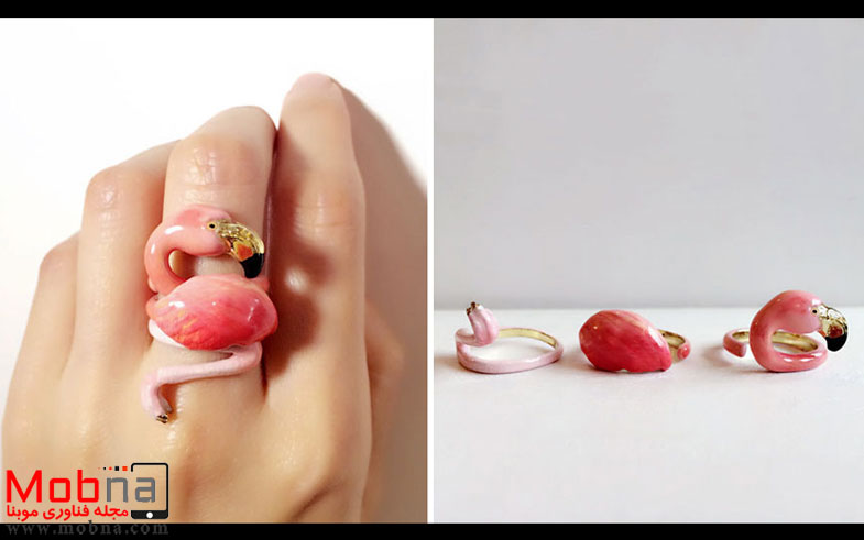 three-piece-animal-rings-maryloubangkok-4a