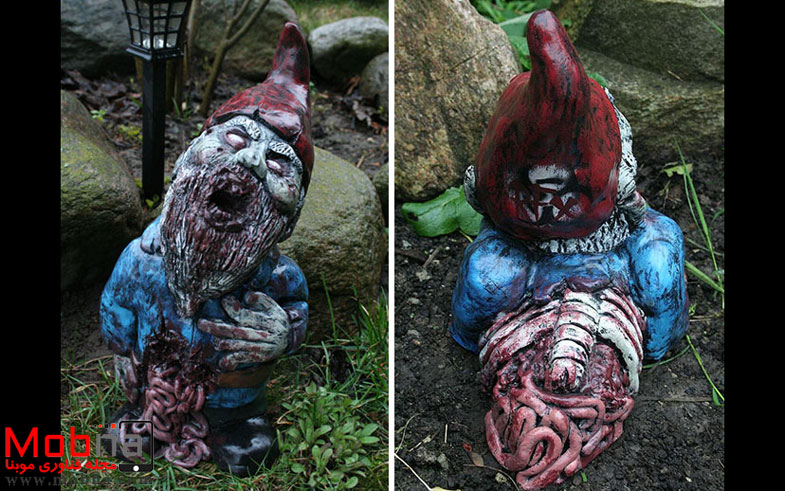 zombie-gnomes-of-the-apocalypse-revenant-fx-3
