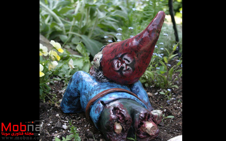 zombie-gnomes-of-the-apocalypse-revenant-fx-4