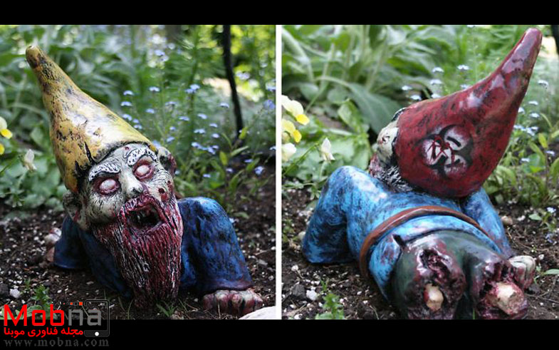 zombie-gnomes-of-the-apocalypse-revenant-fx-fb__700-png