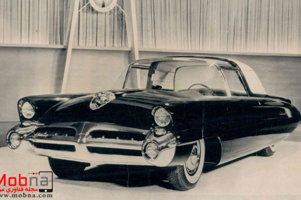 ۱۹۵۲_lincoln_continental_nineteen_fifty_x_05