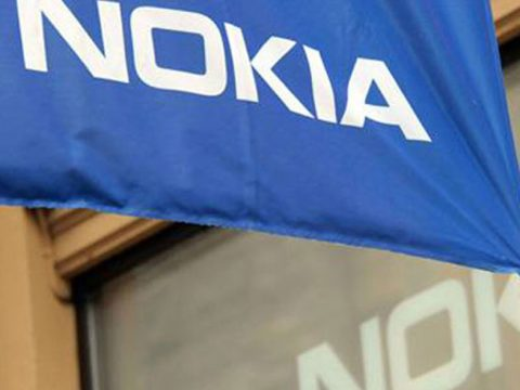 android-phone-nokia-brand-1-1