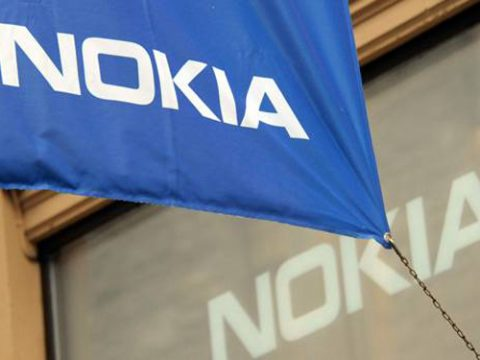 android-phone-nokia-brand-1