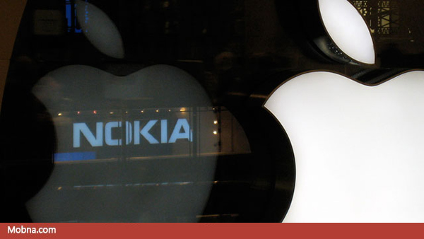 apple-and-nokia-2