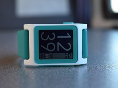 fitbit-buys-out-pebble-1