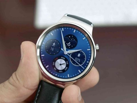 google-smartwatches-2