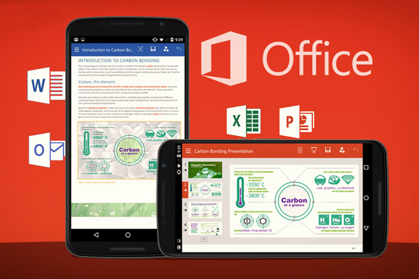 microsoft-office-on-android-1
