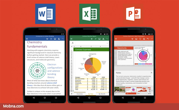 microsoft-office-on-android-2
