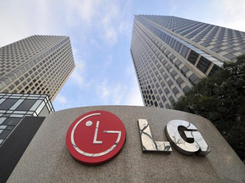 new-ceo-for-lg-1