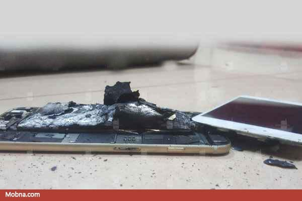 iphone-explode-1
