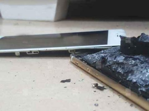 iphone-explode-3