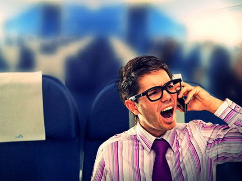 phone-calls-during-flights-2