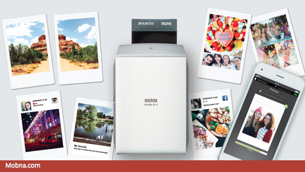 ۲-fujifilm-sp-2-printer-780x439