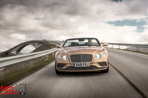 ۲۰۱۶-bentley-conti-gtc-1_1600